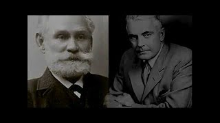 The History of Cognitive Psychology documentary (2011)