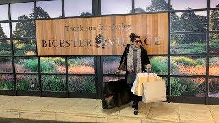 My Huge London Haul 🛍🇬🇧 | Makeup, Clothes, Bags & More! | Shreya Jain