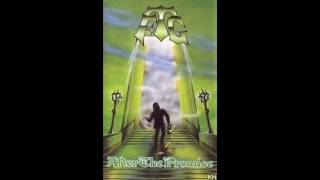 F.T.G. - After the Promise (Full Album Stream)