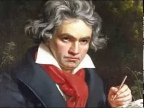 Beethoven Piano Concerto No  5 ('Emperor') in E flat major b