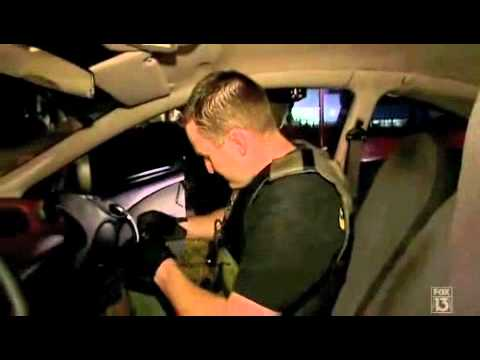 Best Of Cops - Big Pun You Ain't A Killer (instrumental) HQ