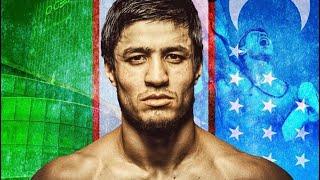 #boxing #champion #sport #uzbek SHOHJAHON ERGASHEV SUNGI JANGIGA MUKAMMAL MASHG'ULOT OTKAZYABDI 2019