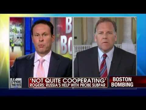Boston terror Valuable intelligence lost_