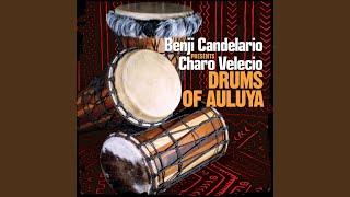 Drums of Auluya (Joeski Spiritual Mix)