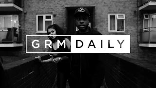 Pep x Ghetts x Scorcher - No Stars PT. 2 [Music Video] | GRM Daily