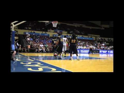 2012 ACC Womens Basketball Tournament - Quarterfinals