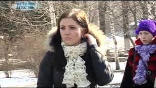 Жених на рельсах - Экстрасенсы ведут расследование - 23.01.2014