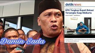 Download Video JAWARA BEKASI EMOSI BUPATI DI TANGKAP KPK MP3 3GP MP4