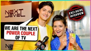 Avneet Kaur To Appear In A ROMANTIC Music With Rohan Mehra | Tarse Naina Song Launch