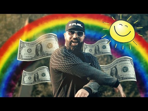 Keem's Best Day Ever