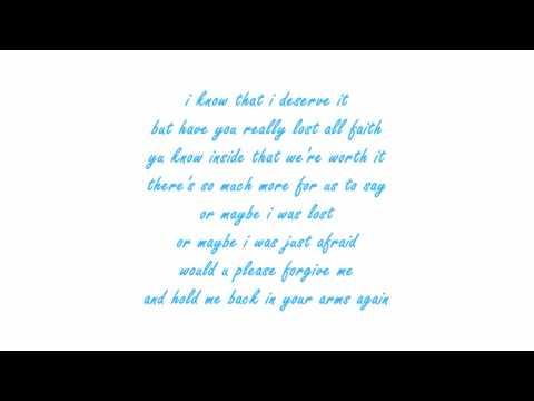 Jaicko - Perfect Plus Lyrics - New 2010