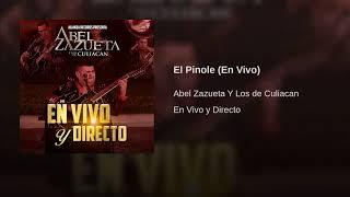 El Pinole (En Vivo)