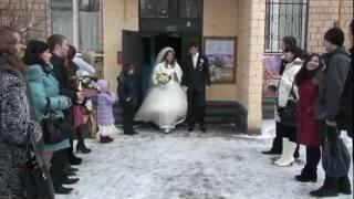 Свадьба.mpg