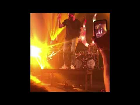 August Burns Red - Intro/King of Sorrow...