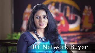 RT Network Buyer
