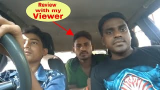 Pappu Can Drive....@... No Fake video...@....with my viewer