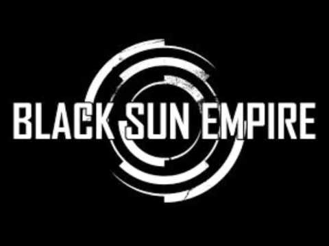Black Sun Empire: The Essential Mix