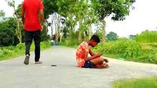 sex মজার ফানি ভিডিও this video is funny
