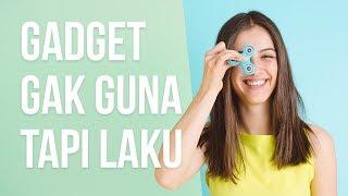 5 gadget teraneh di indonesia yang pernah tren jangan shock ya