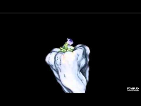 Ween - Pandy Fackler (White Pepper demo) mp3