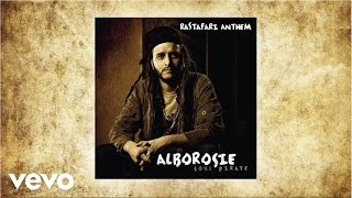 alborosie rastafari anthem audio