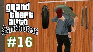 Grand Theft Auto: San Andreas - Part 16 - The RC Baron