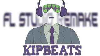 Rihanna - Love Song (Ft. Future) (FL Studio Remake + FLP Download) (Instrumental) (By KipBeats)