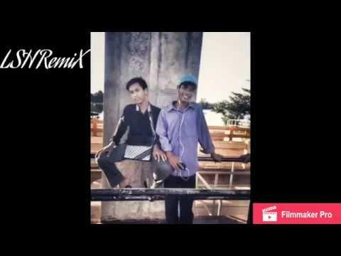 ប៉ោត ប៉ោត Remix best Music Break Mix 2018 by Mrr Long And Family LSH