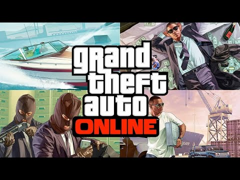 Grand Theft Auto V.exe | PUGJE GAMING
