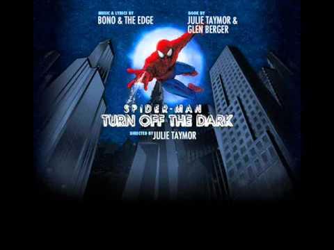 Клип Reeve Carney - Boy Falls From The Sky