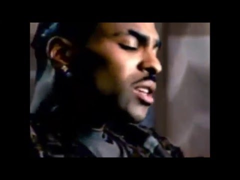 Ginuwine - Differences Official Video (HQ-Audio)