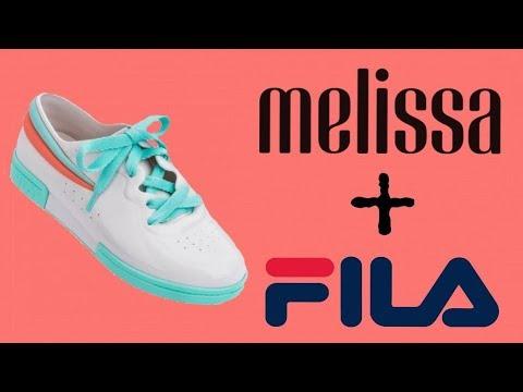 Resenha MelissaFila Youtube MelissaFila Resenha Resenha Youtube Youtube Resenha MelissaFila MelissaFila pUSMqVz