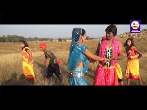 Hay Re Mor Sonchiraiya ## हाय रे मोर सोनचिरैया ## Gopal Pandey ## पॉपुलर Hindi Song 2016