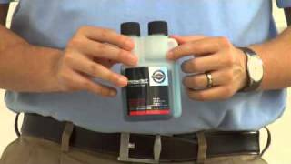 Briggs & Stratton: Straight Talk on the Importance of Fuel Preserver