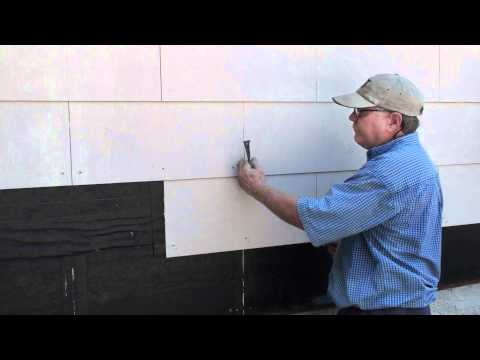 secrets-to-removing-asbestos-shingles-in-hyde-park-austin-with-donovan-white-builder