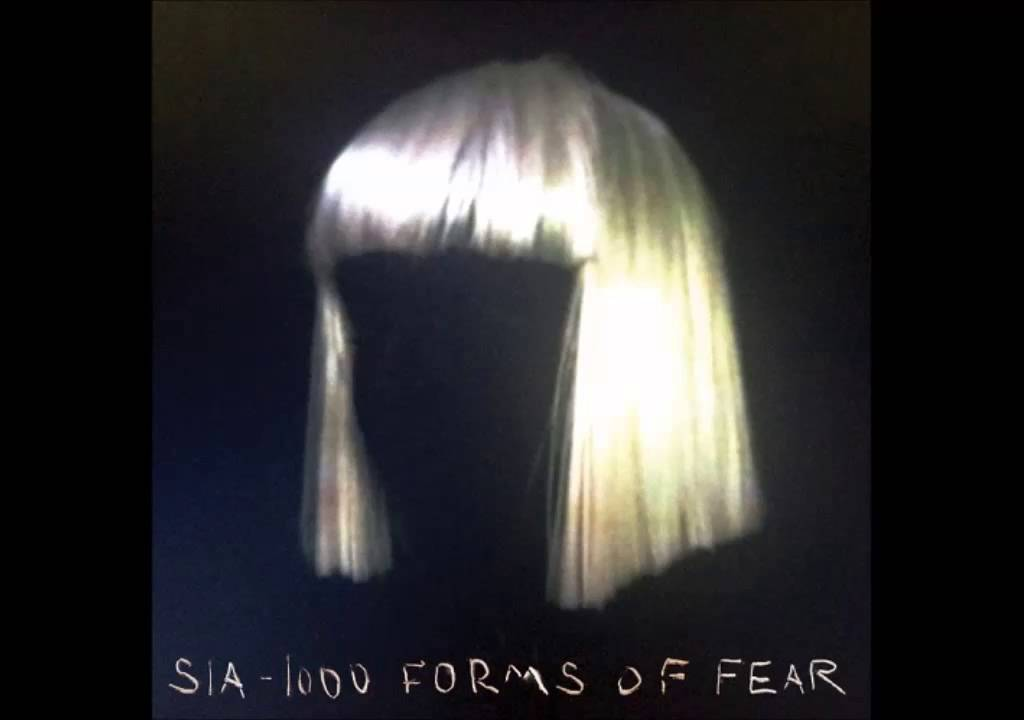 Sia Elastic Heart Piano Version Hq Chords Chordify