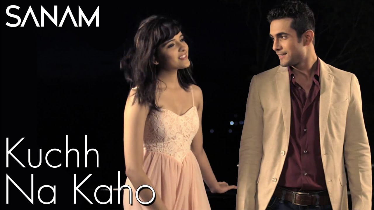 Kaho na kaho ye aankhen mp3 download