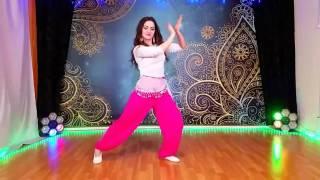 Best Dance on Afghan jalebi.