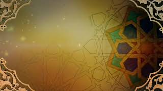 خلفيات اسلامية للتصميم بدون حقوق