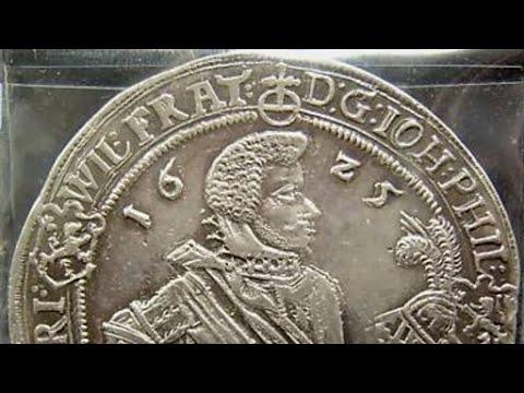 History vol.5: Ben Franklin vs. The Black Germans