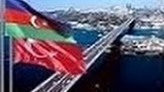 Азербайджан и Турция Одна Нация Два Государства(Азербайджан и Турция азербайджан турция азербайджан турция азербайджан турция азербайджан армения..., 2015-01-16T14:54:31.000Z)