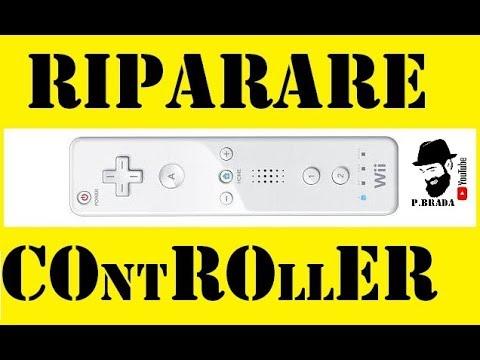 Come Collegare una Wii: 8 Passaggi (con Immagini)