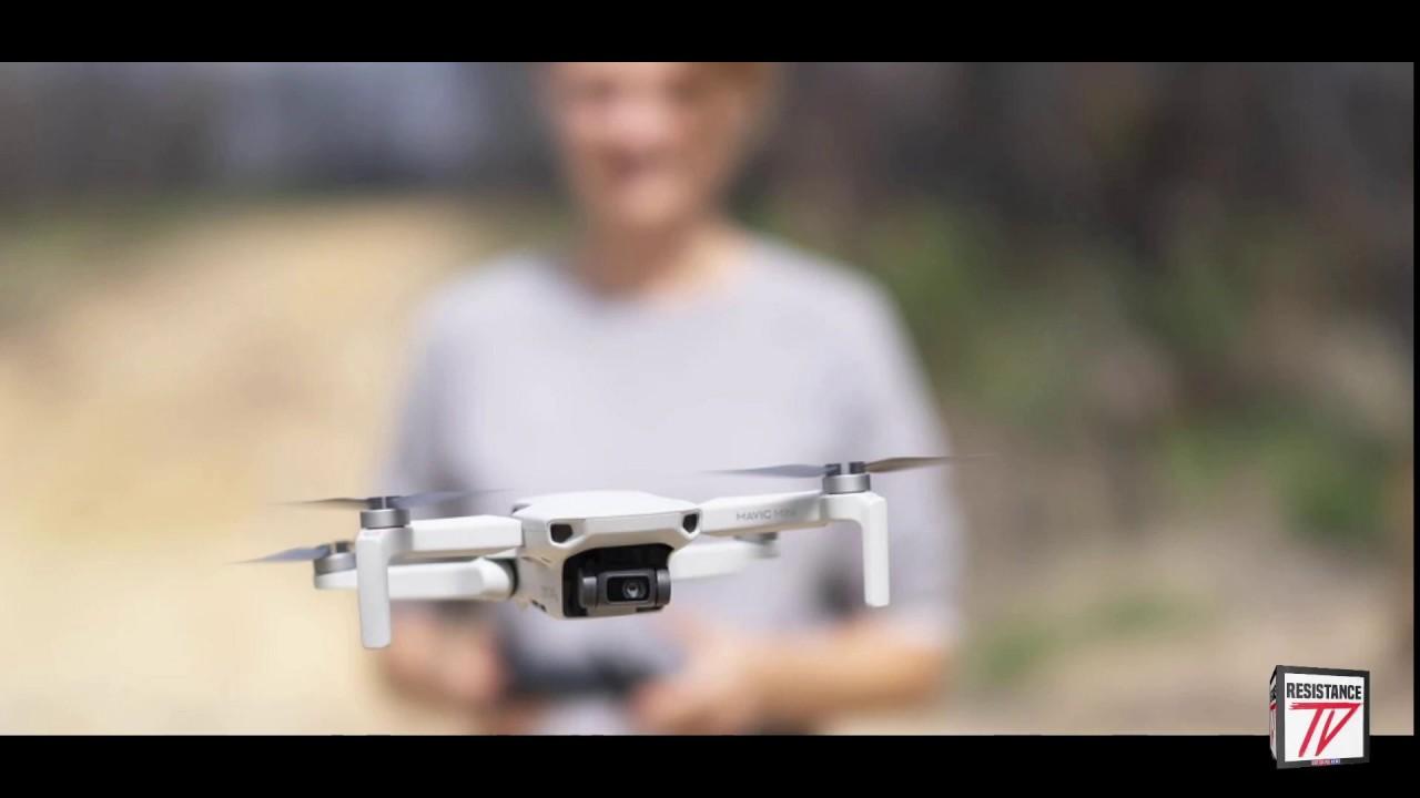 Nuevos drones para un cielo seguro sobre Serbia