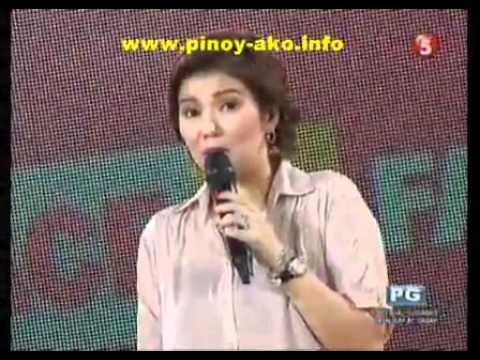 Face to Face December 23  2011 12 23 11 ~ Phnoy   Pinoy TV Online 2