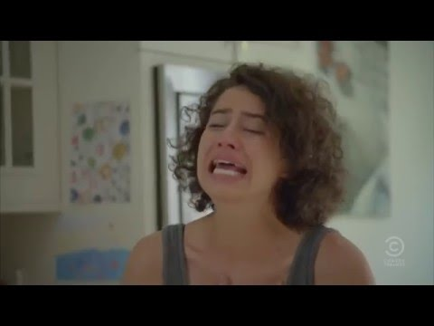 Broad City - Yas Queen - YouTube