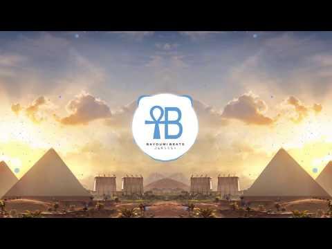 Bayoumi - Orientalism - Arabic Egyptian Trap Music (Oriental)