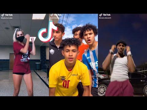 Go daddy go now pass it to my bro let's go Yee Yee Yee ~Tik Tok Dance Compilation
