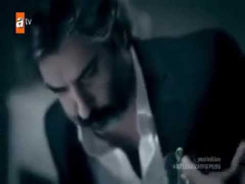 Polat Alemdar Nasil Kurtludu 197 bolum 3 Ay once