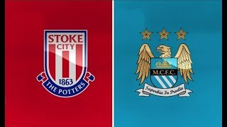 Stoke City vs Manchester City 0-6 Highlights & FULL Match 12.03.2018 Premier League