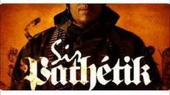 Sir Pathétik - Quand j'feel ben